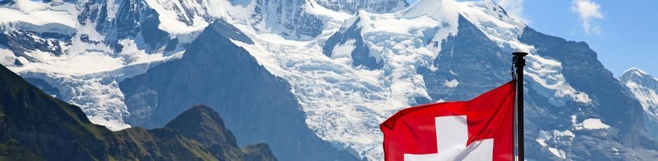 Первое свидание со Швейцарией | Швейцария | Туры в Швейцарию ...