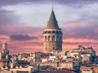 туроператор по Турции, Экзотике, туры в стамбул